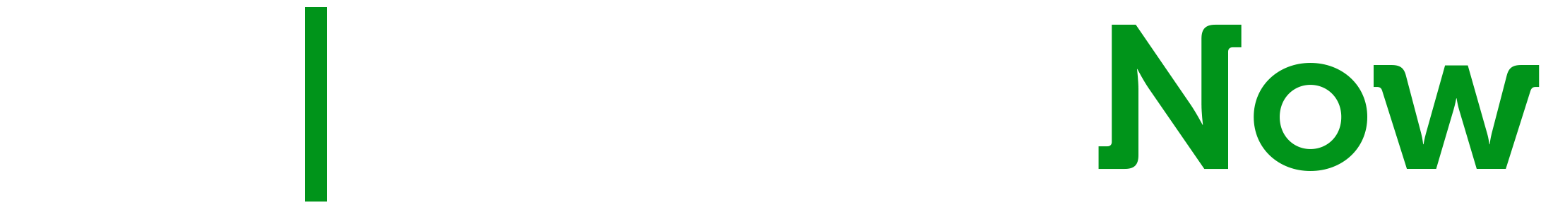 MyComplyNow